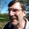 Gerhard Wesch