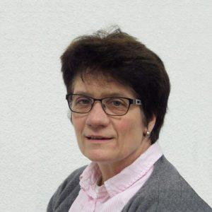 Andrea Kümmel