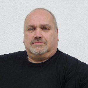 Andreas Schnauss