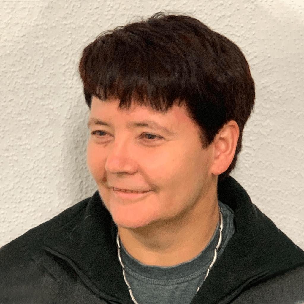 Petra (Jenny) Hahn