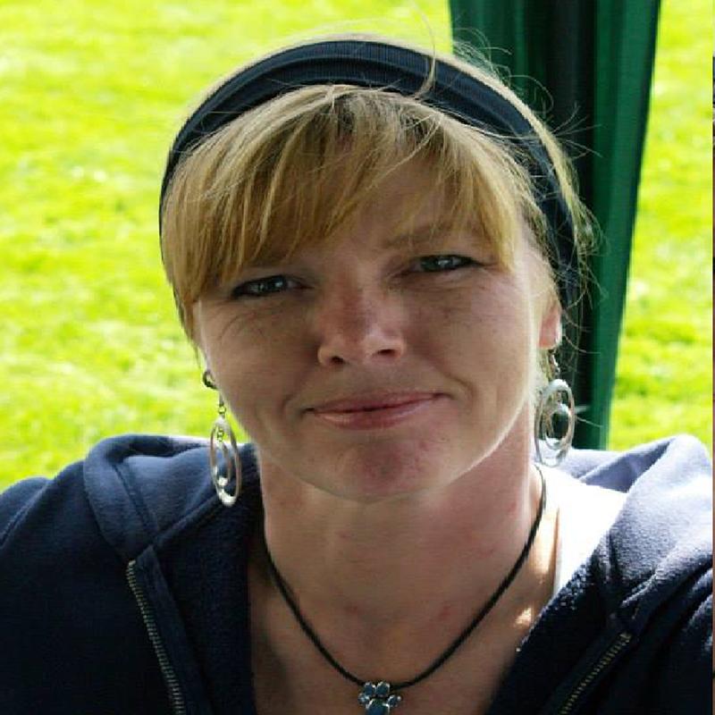 Claudia Dellner (kom.)
