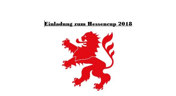 Einladung-Hessencup-2018