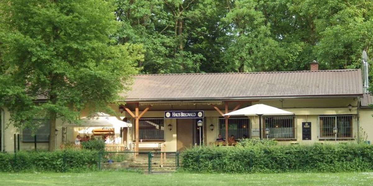 Haus Biegwald SSGH Bockenheim Hundeausbildung Hundetrainer Hundesport